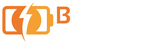Btechnics Logo
